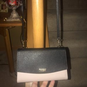 Kate Spade Laurel Way Winni Wallet